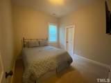 4453 Mcfarland Lane - Photo 25