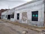 3 Front Street - Photo 3