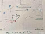 2021 Salem Street - Photo 4