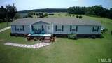 1812 Indian Springs Road - Photo 1