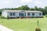 1812 Indian Springs Road - Photo 19