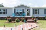 1812 Indian Springs Road - Photo 20