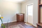 1812 Indian Springs Road - Photo 30