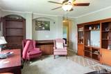 1812 Indian Springs Road - Photo 9