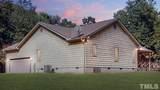 1765 Lakewood Falls Road - Photo 24