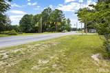 2024 Zebulon Road - Photo 14