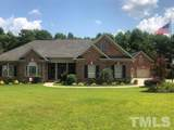 275 Green Forest Circle - Photo 1