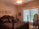 275 Green Forest Circle - Photo 12