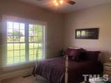 275 Green Forest Circle - Photo 13