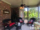 275 Green Forest Circle - Photo 15