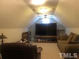 275 Green Forest Circle - Photo 17