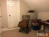 275 Green Forest Circle - Photo 18