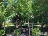 275 Green Forest Circle - Photo 20
