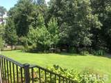 275 Green Forest Circle - Photo 22
