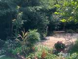 275 Green Forest Circle - Photo 23