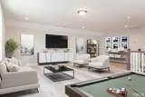 1003 Hillside Falls Drive - Photo 4