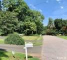221 Crestwood Drive - Photo 29