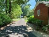 221 Crestwood Drive - Photo 6