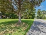 577 Old Eason Road - Photo 5