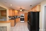 1503 Virginia Avenue - Photo 5