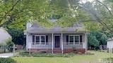 8345 Wynewood Court - Photo 1
