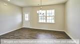 140 Simply Country Lane - Photo 10
