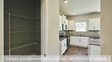 140 Simply Country Lane - Photo 11