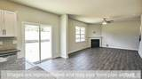 140 Simply Country Lane - Photo 12