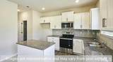 140 Simply Country Lane - Photo 13