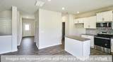 140 Simply Country Lane - Photo 14