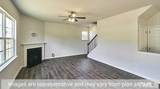 140 Simply Country Lane - Photo 15