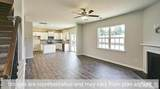 140 Simply Country Lane - Photo 16
