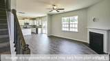 140 Simply Country Lane - Photo 17