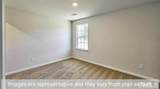 140 Simply Country Lane - Photo 18