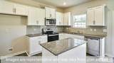 140 Simply Country Lane - Photo 8