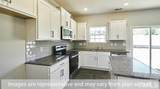 140 Simply Country Lane - Photo 9