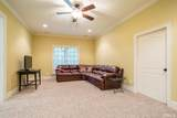7104 Anglesey Court - Photo 22