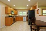 540 Adolph Taylor Road - Photo 10