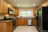 540 Adolph Taylor Road - Photo 11