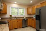 540 Adolph Taylor Road - Photo 12