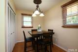 540 Adolph Taylor Road - Photo 14