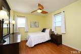 540 Adolph Taylor Road - Photo 15