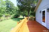 540 Adolph Taylor Road - Photo 22