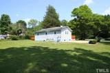540 Adolph Taylor Road - Photo 26