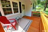 540 Adolph Taylor Road - Photo 4