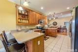 49 Saint James Estate Drive - Photo 11