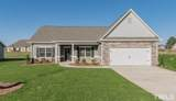 317 Settlers Pointe Drive - Photo 1