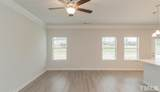 317 Settlers Pointe Drive - Photo 10