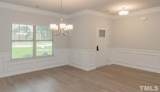 317 Settlers Pointe Drive - Photo 13