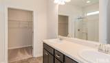 317 Settlers Pointe Drive - Photo 18